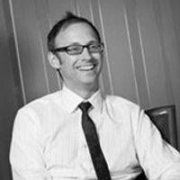Robin Webb, Partner, Sector Head for Mobility, Shoosmiths