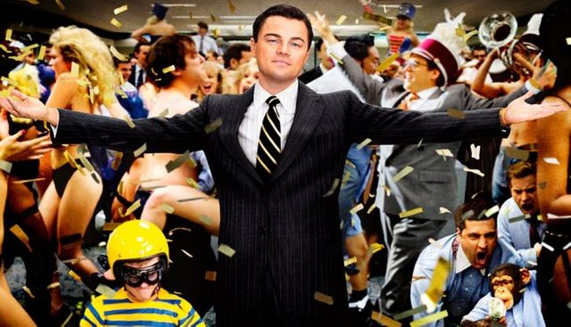 The 10 Films You MUST Watch If You Work In Sales! featured image
