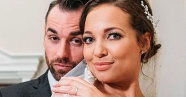Married at first sight, divorced at first chance featured image