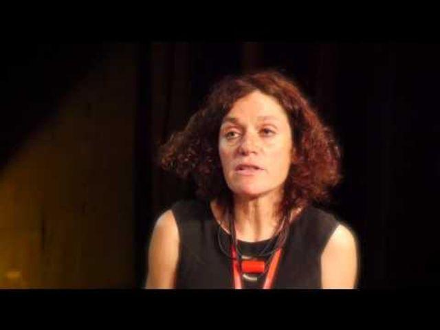 Vidéo : responsabilité des professionnels dans les EAJE featured image