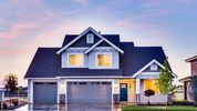 Is time running out for Standard Variable Rate mortgages?