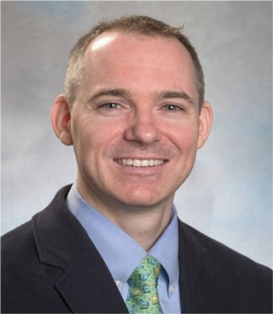 Accreditation Council for CME Names Graham T. McMahon, MD, MMSc, as New President and CEO Beginning April 2015 featured image