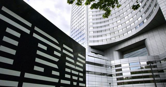 IBM acquisition of Agile 3 provides insight into business risks featured image