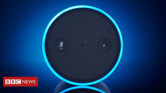 We need to talk about Alexa! featured image