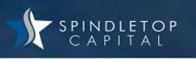 Spindletop Capital Appoints Joseph Ibrahim as Managing Director featured image