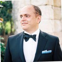 Nausheen Kaul, Senior Director, Retail Performance Improvement | Topic Leader, Retail Supply Chain, Alvarez and Marsal