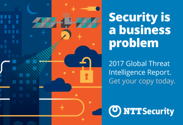 The 2017 Global Threat Intelligence Report is out featured image