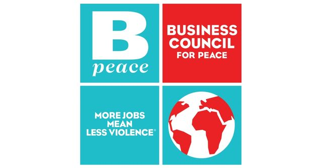 Business Council for Peace Announces The Ten Best Places for Women to Work & The Ten Best Champions featured image