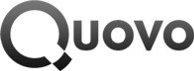 Salesforce expands data analytics with Quovo partnership featured image