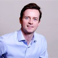 Declan Bradley, Associate, Doyle Clayton Solicitors
