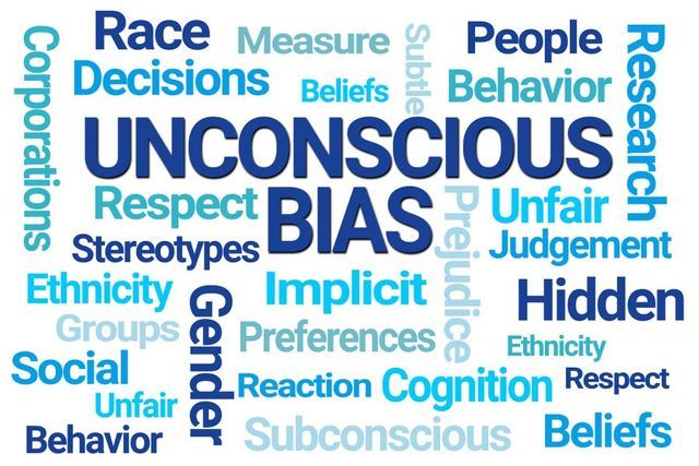 What exactly is unconscious bias in a hiring process? featured image