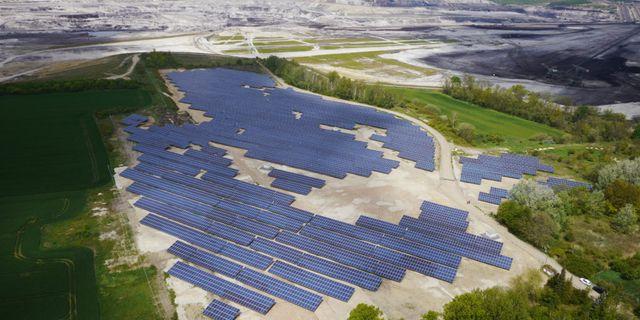 Koalitionsverhandlungen 2.0 – Konsequenzen für die Energiewende featured image