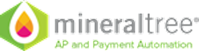 MineralTree raises $50m in Series D funding and acquires Inspyrus and Regal Software featured image