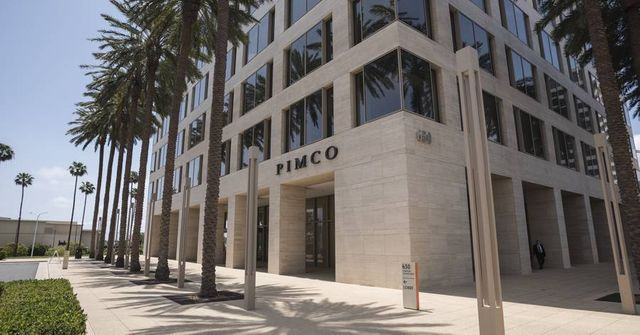 Pimco Goes Small to Get Big in Private Equity featured image