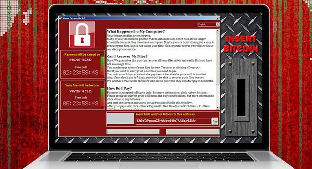 Should you pay a ransomware demand? featured image