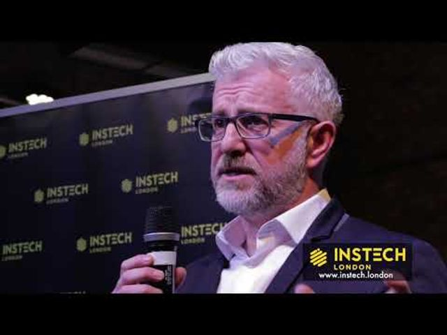 InsTech London video: Sentiance featured image