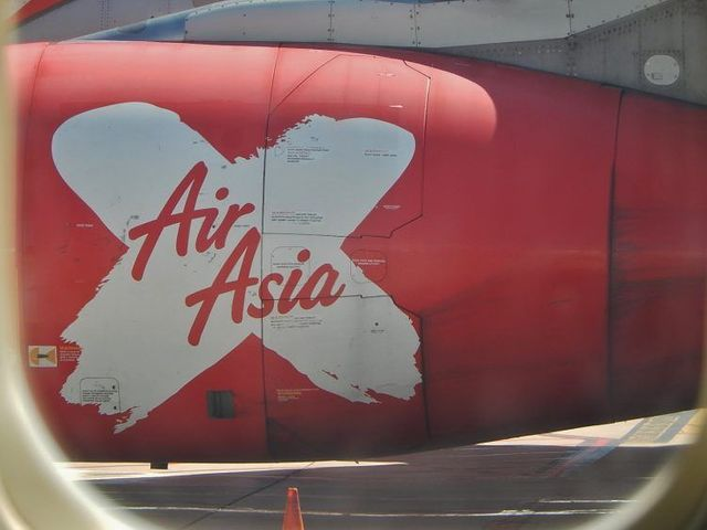 AirAsia is entering the digital payments race featured image