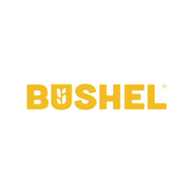 Agtech startup, Bushel, raised a $19.5m Series B featured image