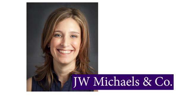 JW Michaels & Co. Strengthens New York Office with Industry Leader featured image
