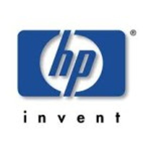HP & Autonomy featured image