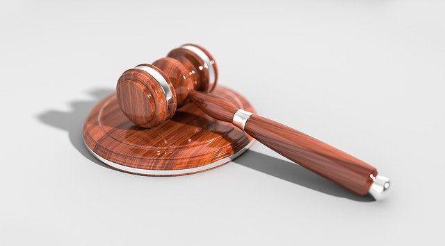 Wann ist ein Authentifizierungsverfahren angemessen? featured image
