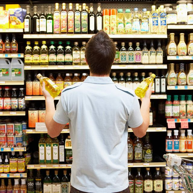 Simpler is (sometimes) better: Managing complexity in consumer goods featured image