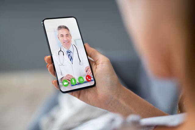 Babylon Health admits GP app suffered a data breach featured image