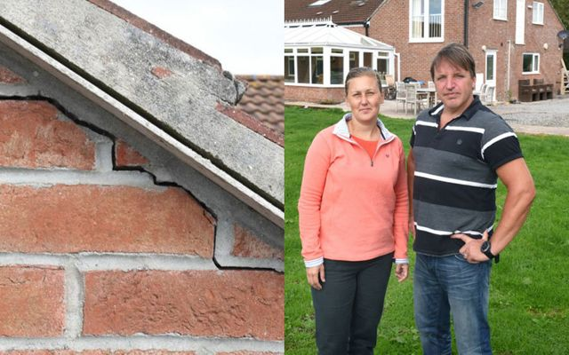 £165,000 subsidence hell featured image