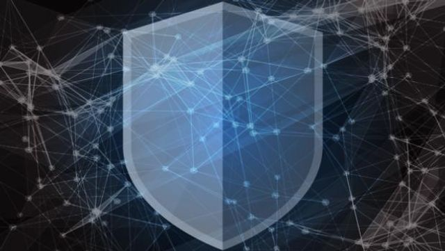 Digital transformation: 3 ways to manage security risk featured image