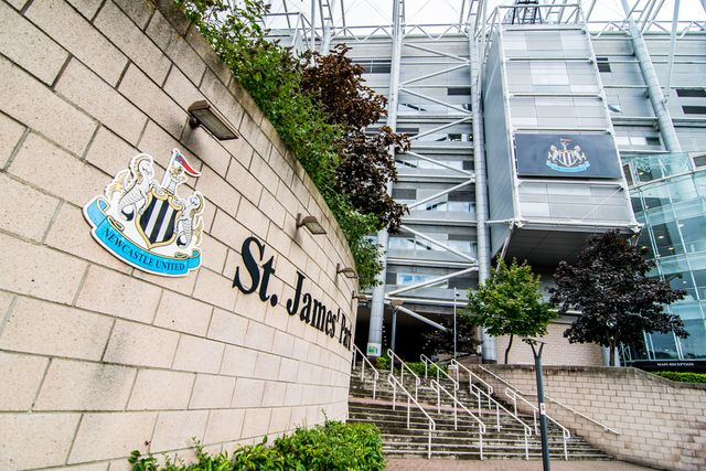 Newcastle United tax probe: High Court rules in favour of HMRC featured image