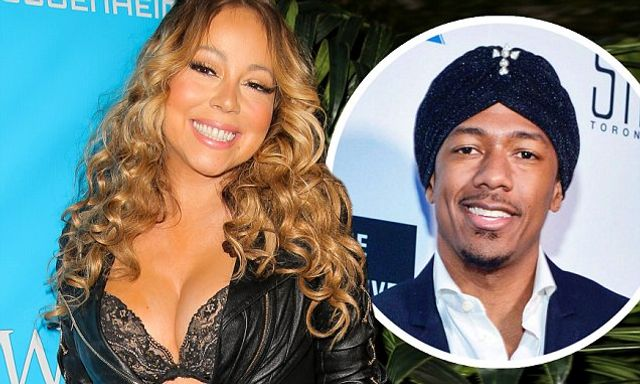 Mariah Carey's rush for an expedited divorce featured image