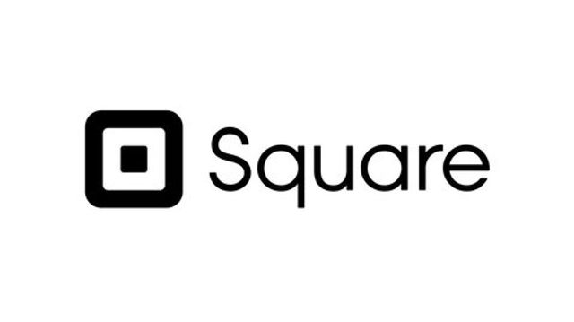 Team behind predictive analytics firm Framed Data join Square Capital featured image