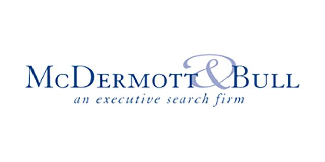 McDermott & Bull Recognized as one of Forbes' Best Executive Recruiting Firms featured image