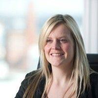Helen Poulter, Associate , Shoosmiths