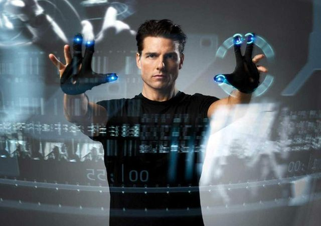 From Skilled Person's report to Minority Report: regulators are looking to the future rather than the past. featured image