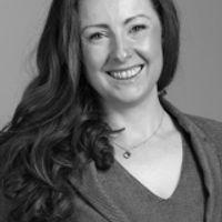 Catrin Rees, Senior Associate, Collyer Bristow