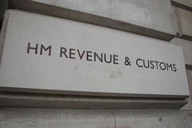 HMRC penalty on VAT fraud proposed featured image