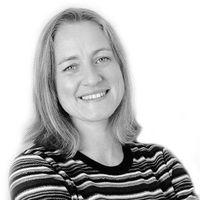 Fiona Powell, Head of Operations, Footdown