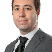 Chris Hall, Trainee Solicitor, Dutton Gregory