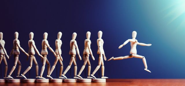 10 Leadership Habits of the World's Best Leaders featured image