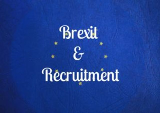 Post Brexit Employment Opportunities for 2017! featured image