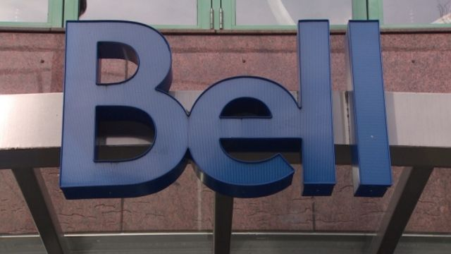 Another Cyber Attack of Canadian's Personal Information: This time Bell Canada featured image