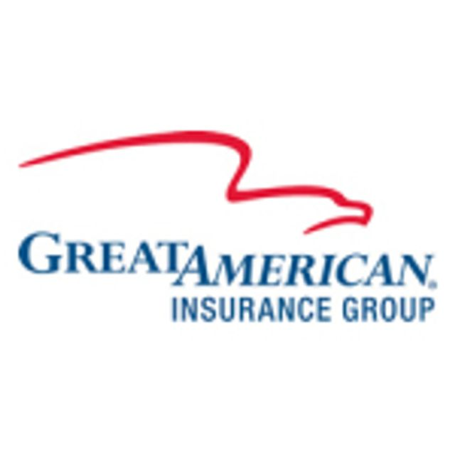 Great American Life Partners with Industry Leader Quovo to Provide Enhanced Data featured image