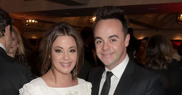 Ant McPartlin and his wife are reported to have spent over £1 million in legal fees featured image
