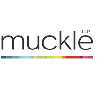 Muckle LLP, Sunderland Software City