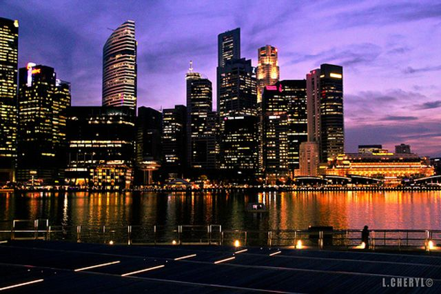 Secrets of Singapore Family Business Success featured image
