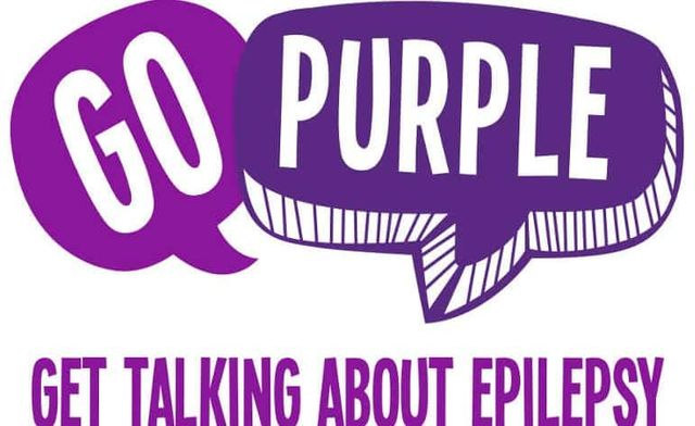 Epilepsy Awareness Week - The Key Facts featured image