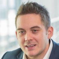 Craig Rachel, Director (Corporate Finance), AlixPartners