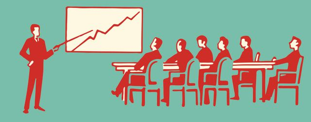 Digital Savvy Boards Drive Profitability, But Few Make The Grade featured image