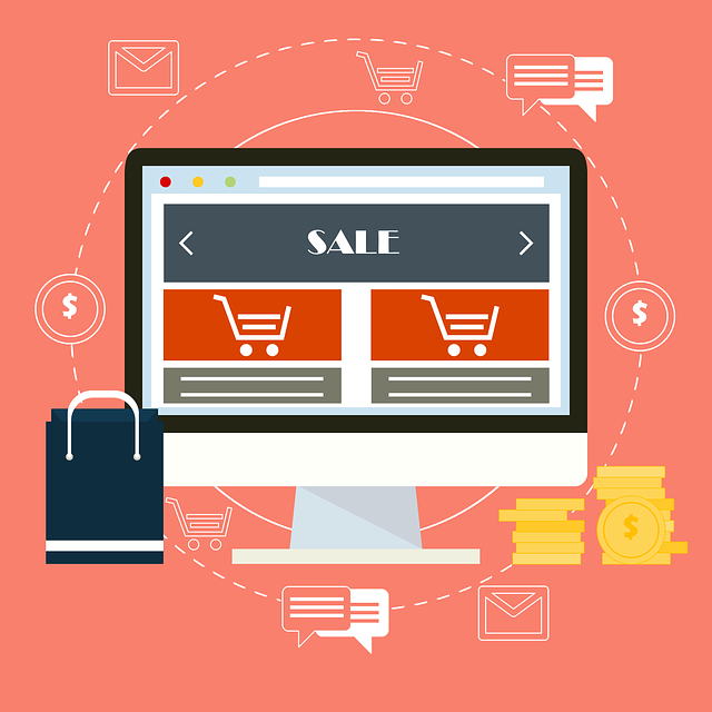 The eCommerce Impact on Retail - What is it? featured image